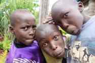 Kenya021