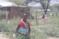 Kenya051