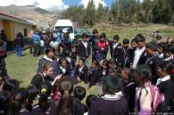 Peru Andes017