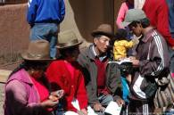 Peru Andes023