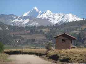 Peru Andes029