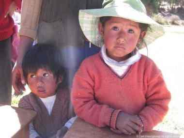 Peru Andes030