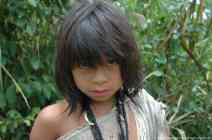 Peru Jungle011