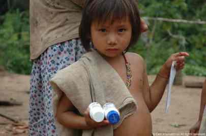 Peru Jungle015