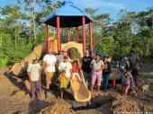 Peru Jungle017