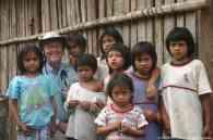 Peru Jungle021