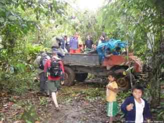 Peru Jungle036