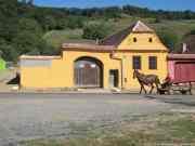 Romania011