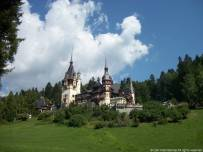 Romania013