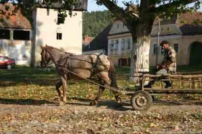 Romania032
