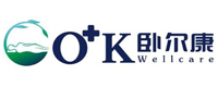 Jiangsu Wellcare Household Articles Co., Ltd. logo