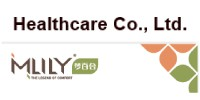 Healthcare Co., Ltd. logo