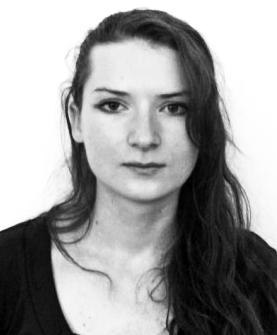 Ioana Maria Cortea