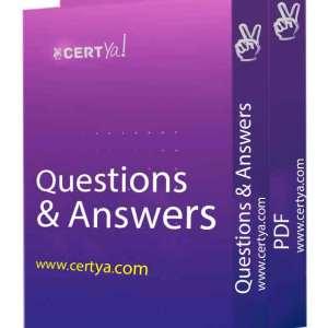1Z0-028 Exam Dumps   Updated Questions