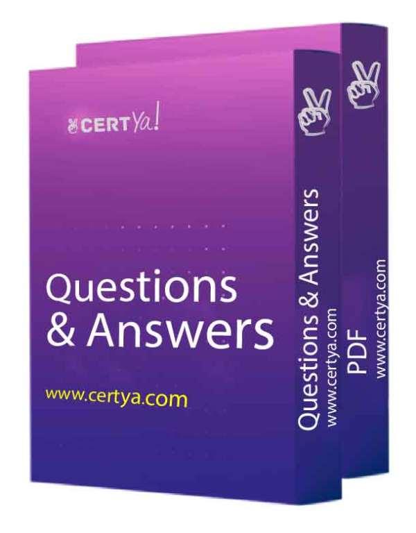 642-353 Exam Dumps   Updated Questions