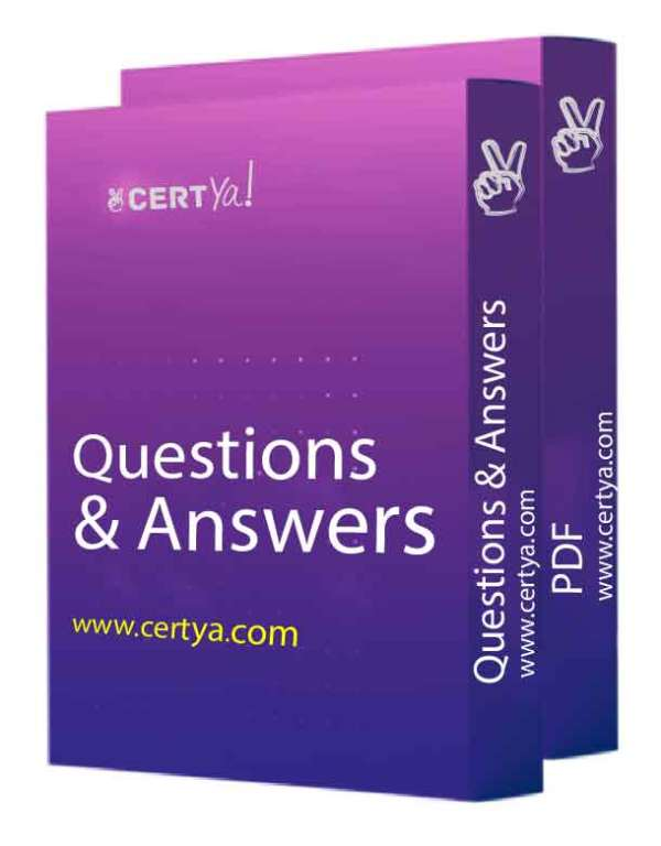 3C00120A Exam Dumps | Updated Questions