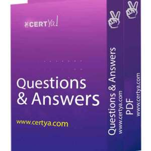 SVC-19A Exam Dumps   Updated Questions