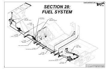 2008 hurricane motorhome owners manual