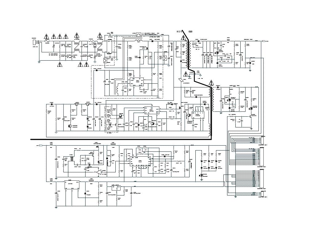 Fsp394-5f01 power supply repair manual