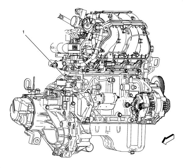 Auto version of the g1 manual ontario
