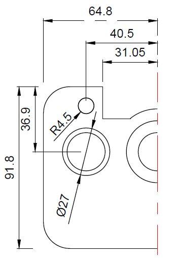 Autocad 2015 training manual free pdf download