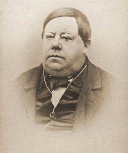 Joseph Grolle