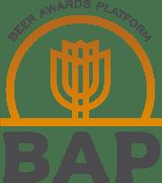CICA 2021 utilizará el BAP