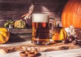 Cerveza de otoño