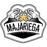 Cervezas La Majariega