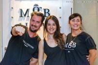 MGB Estúdio Ribeirão Preto