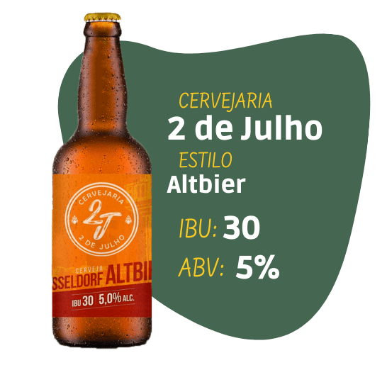 Clube de Assinatura de Cerveja