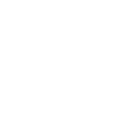 https://i0.wp.com/cervejavinil.com/wp-content/uploads/2017/06/logo_vinil_branco.png?fit=567%2C567&ssl=1