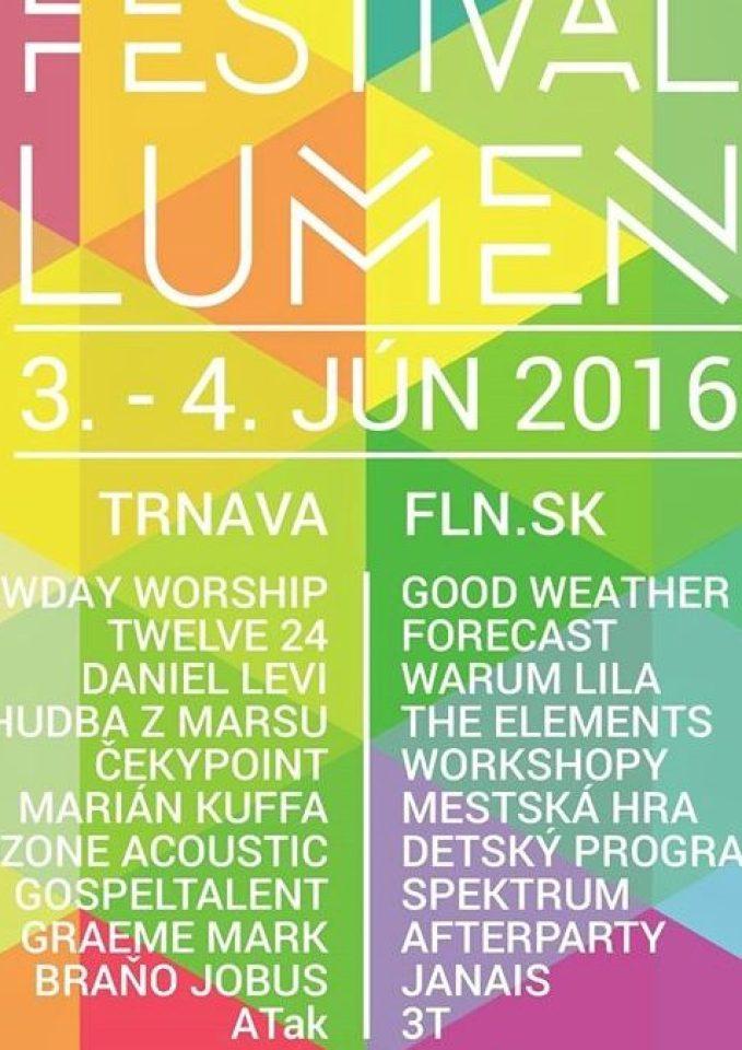 Festival-Lumen-2016-plagat
