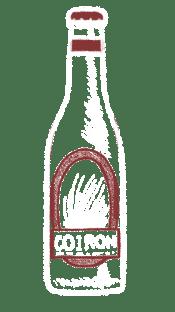 botella-2