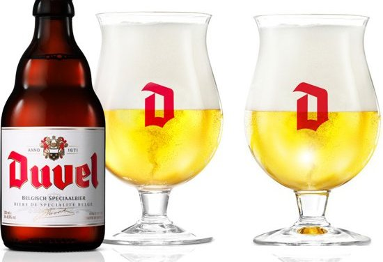 Duvel (Bélgica)
