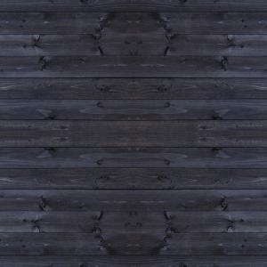 textura_4