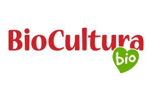 Desde el 1 al 4 de Noviembre estaremos en Biocultura