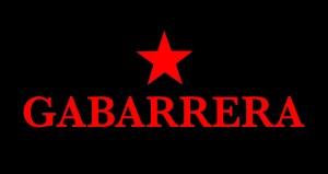 Gabarrera_logos-01