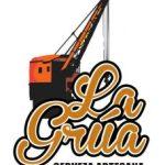 cropped-logo-grua.jpg