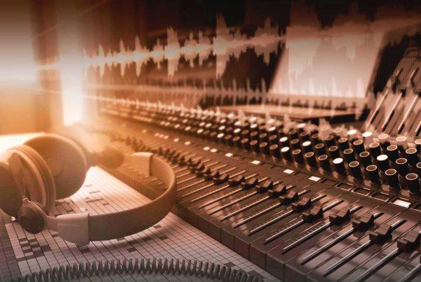 cervia-podcast-radio-rai