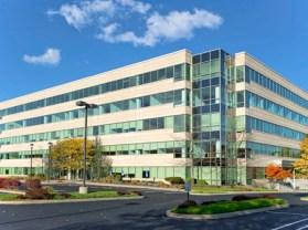 Micro Cap Investor Relations Office