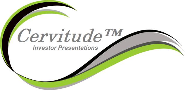 Investor Presentations