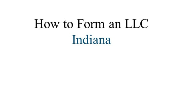 How To Start An Llc In Michigan Things To Know Before You Get This