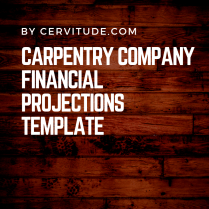 carpenter-carpentry-company-financial-projections-template