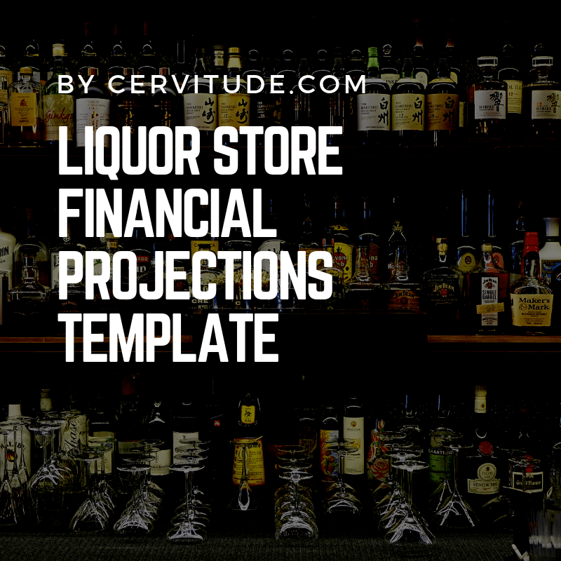 Events blog template welcome to wilbur's total beverage.