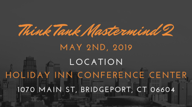 Think Tank Mastermind 2 (8)