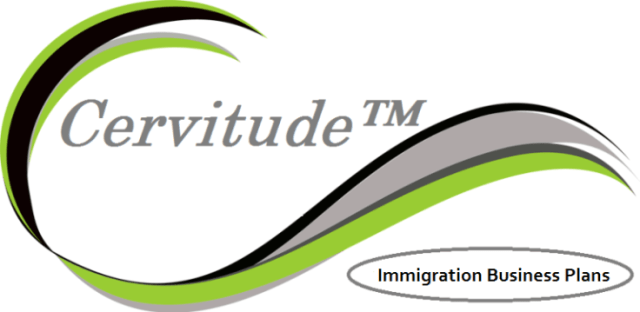 immigration-business-plan-writing