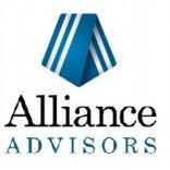 Alliance_Proxy_400x400