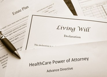 estate-planning-law-firm