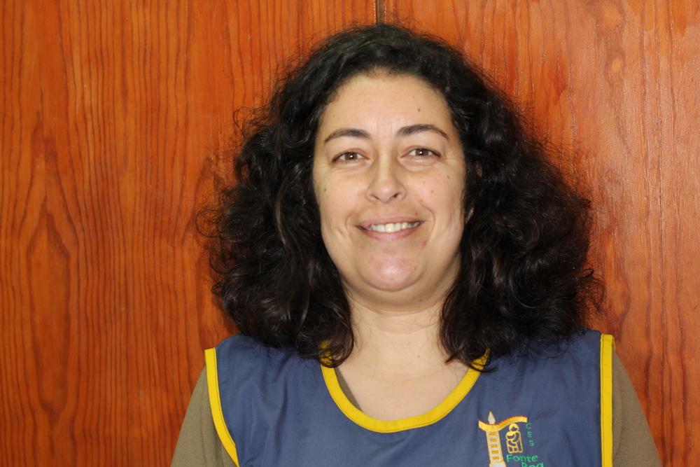 Barbara Gonçalves
